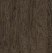 Hickory hnědý
