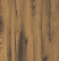 Zašlé dřevo